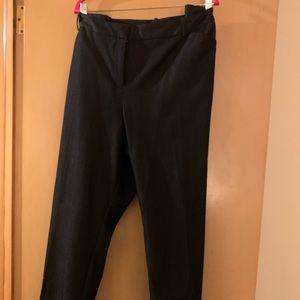 Worthington Women pants